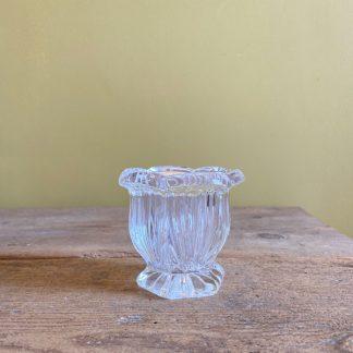 petit-pot-vase-cristal-1