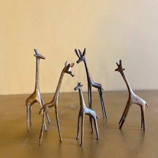 serie-girafes-laiton-dore-1