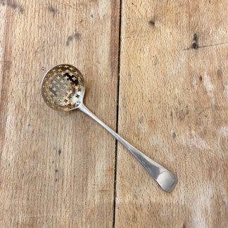 cuillere-saupoudreuse-argent-1