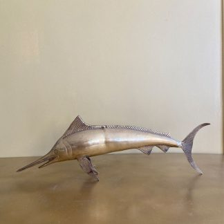 grand-espadon-laiton-dore-poisson-2