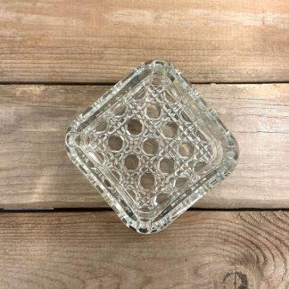 cendrier-damier-cristal-vintage-1