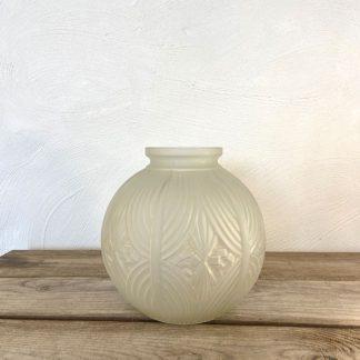grand-vase-boule-art-deco-decor-geometrique-2