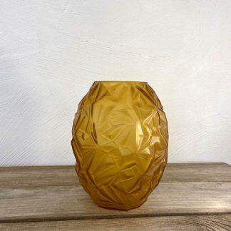 vase-art-deco-decor-froisse-ambre-1