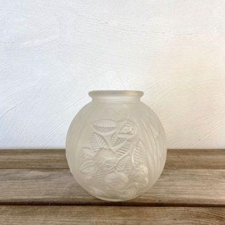 vase-boule-art-deco-fleurs-feuilles-1