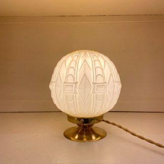 lampe-globe-opaline-jaune-art-deco-1