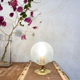 lampe-globe-vintage-bulles-1