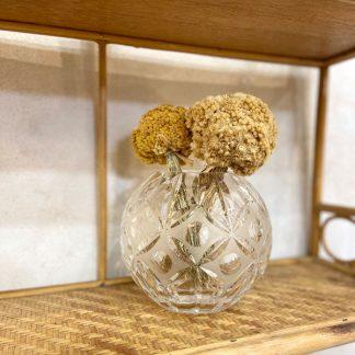 vase-boule-cristal-vintage-1