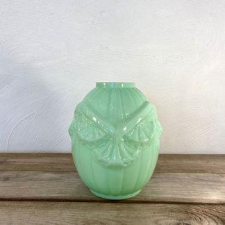 vase-opaline-verte-art-deco-2