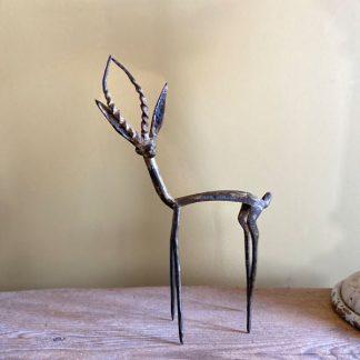 antilope-laiton-dore-noir-1