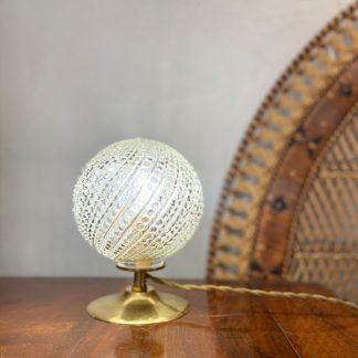 lampe-verre-bulle-perles-basse-2
