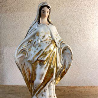 grande-vierge-majeste-porcelaine-paris-or-1