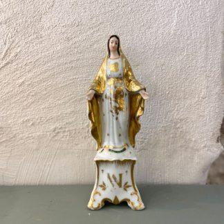 grande-vierge-porcelaine-paris-dore-XIX-2