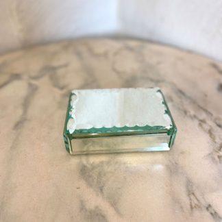 boite-bijoux-miroir-1