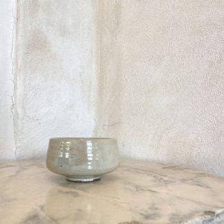 coupe-vide-poche-ceramique-6