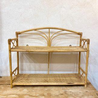 etagere-rotin-vintage-1