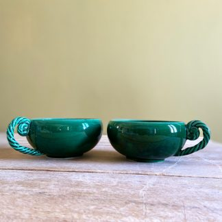 paire-tasses-ceramique-lunetta-vallauris-1