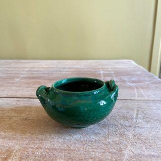 pot-anses-torsadees-ceramique-vert-1