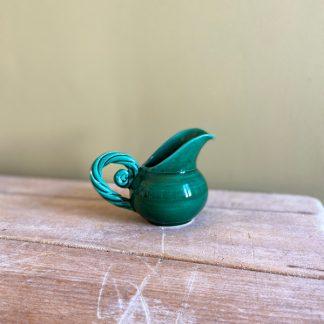 pot-lait-lunetta-vallauris-vert-1