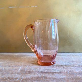 pichet-verre-rose-cotele-1