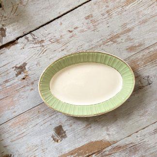 ramequin-plat-faience-vert-or-villeroy-boch-1