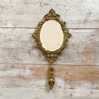 miroir-face-main-dore-faunes-1