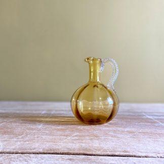 petite-carafe-cristal-ambre-1