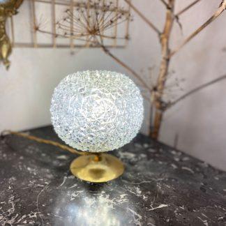lampe-globe-pointes-de-diamant-verre-moule-dore-1
