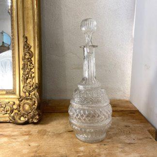 grande-carafe-verre-souffle-transparente-2