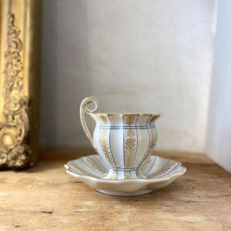 tasse-chocolat-soucoupe-porcelaine-paris-ancienne-doree-1